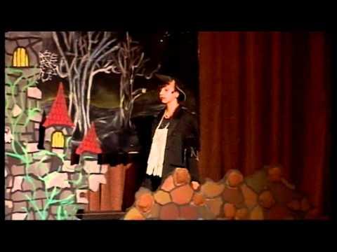 3 Wünsche frei - MS Schleife (Teil 4)