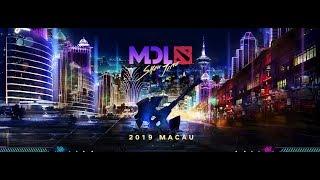 MDL Day 2 |  TEAM LIQUID VS VITUS.PRO - Bo1