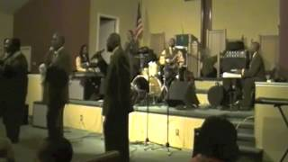The Gospel Originals- When I need Him Most