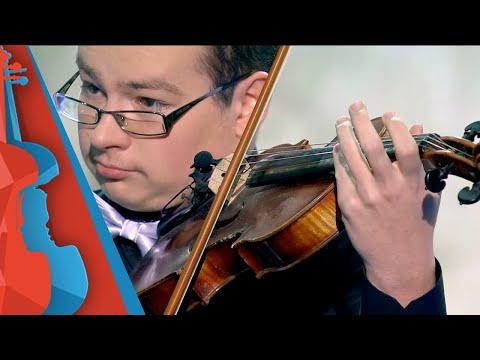 Virtuózok 2017 | Elődöntő | Tinik | Kis Radu - Antonio Bazzini: Manók tánca (részlet) letöltés