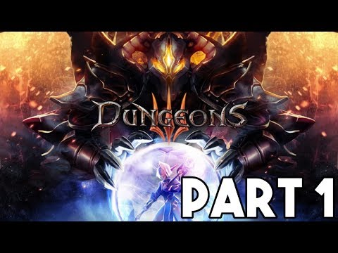 Dungeons 3 | Lets Play Part 1 "|480|360|?|en|2|de9e78d80122c86f8f20eb2af07fa7bf|False|UNLIKELY|0.37298810482025146