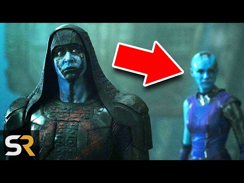 10 Moments In Marvel Superhero Movies That Mean More Than You Think