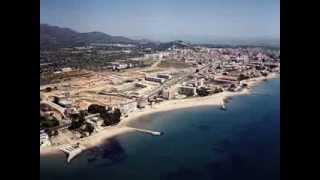 Пляжи Коста Брава отзывы туристов, Коста Дорада отзывы туристов - Каталония Испания