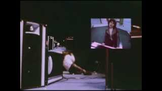"The Doors The WASP (Texas Radio And The Big Beat) (Alternate Version) ""Music Video"""