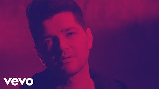 The Script - Arms Open