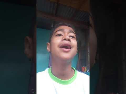 Nitrofungin ay maaaring gamitin sa paggamot ng kuko halamang-singaw