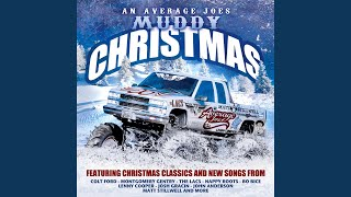 merry christmas from the family montgomery gentry - Montgomery Gentry Merry Christmas From The Family
