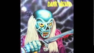 Dark Wizard  - Trip to Doom(1984 EP)