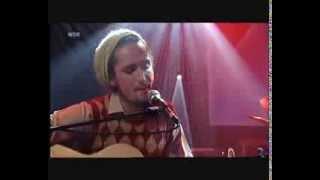 John Butler Trio - Peaches & Cream - Live