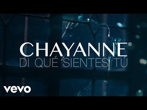 Letra Madre Tierra Oye Chayanne Musicayletras Co