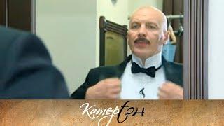 КАМЕРТОН. Акцёр Ігар Сігоў   Игорь Сигов