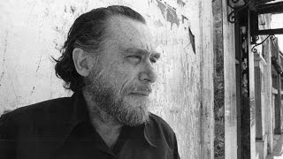 The Crunch (first version) by Charles Bukowski (read by Tom O