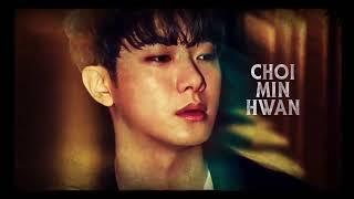 [2017 Midnight Circus] - Love So Sweet [Arashi] (Minhwan, Jaehyun, Hweseung, Dawon, Hwiyoung)