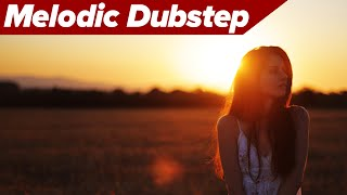 Adventure Club – Limitless (ft. Delaney Jane)