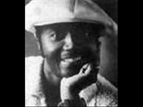 Donny Hathaway - Love Love Love video