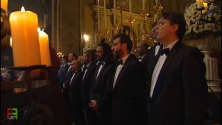11.Andrea Bocelli - ''Va pensiero'' - Verdi Nabucco. ( Sacred Arias ).
