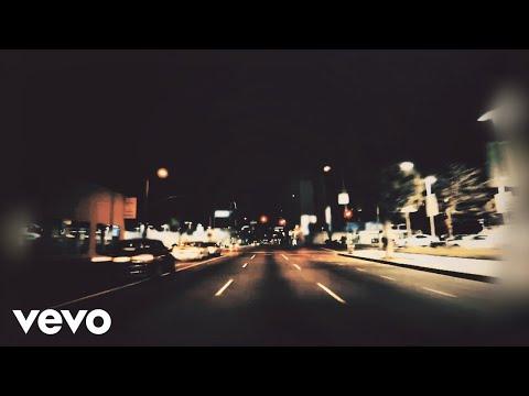 Sober Lyrics – Demi Lovato