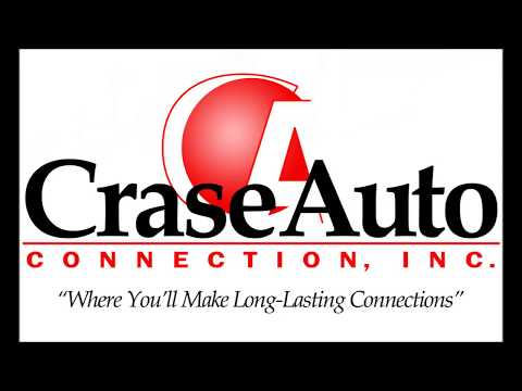 Crase Auto Connection video