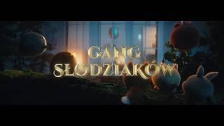 Film do artykułu: Gang Słodziaków odbierzecie...