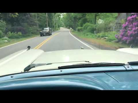 1959 Ford Galaxie 500 (CC-1365879) for sale in Westford, Massachusetts