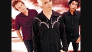 Now That its Over- Everclear