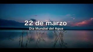 Especiales Noticias - El agua. Elemento vital del desarrollo humano