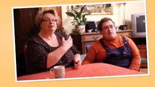 mqdefault Nos vidéos Saison 1