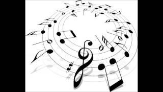 Serenata Guayanesa - Calypso del Callao