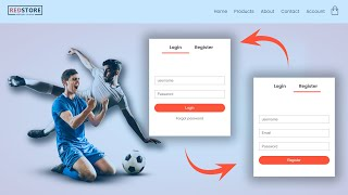 33814I will do website development, wordpress customization , shopify , ecommerce , wix