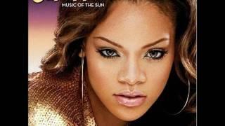 Rihanna-PonDeReplayRemixFeat.ElephantMan.
