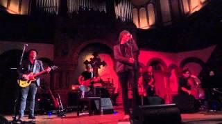 Mark Lanegan - Mirrored - Berlin 2013 (5/9)