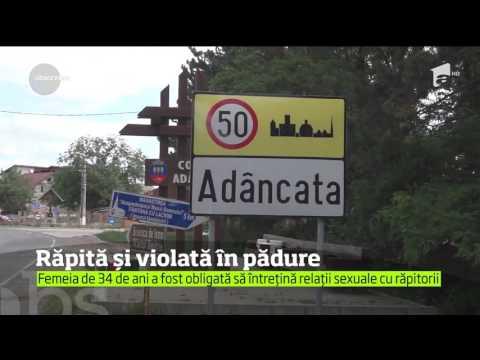 Un bărbat din Oradea care cauta Femei divorțată din Slatina