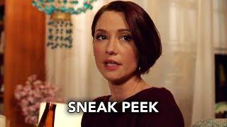 Sneak-Peek 1 VO
