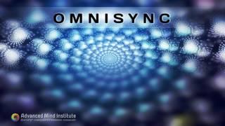 OmniSync