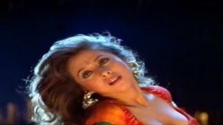 Hai Rama Yeh Kya Hua - Rangeela - Urmila & Jackie Shroff