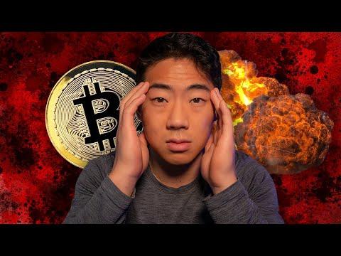 Câștigă site- uri de vizitare bitcoin