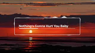 """Cigarettes After Sex   Nothing's Gonna Hurt You Baby """"8D Audio"""""""