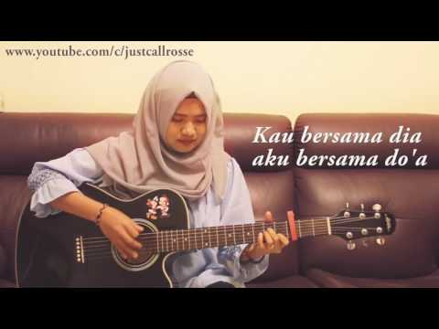 , title : 'Sedih Gile Do Gadis Cantik Ni Cover Lagu Cinta Dalam Doa By Souqy'