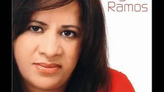 Thyna Ramos - Espírito Santo