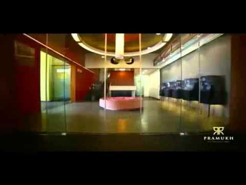 3D Tour of Pramukh Gardens