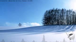 Cazzette - Beam Me Up (Kill Mode)