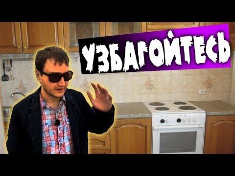 Самый надежный брокер россии