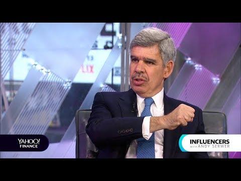 mp4 Finance Yahoo Oil, download Finance Yahoo Oil video klip Finance Yahoo Oil