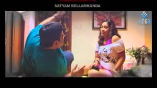Mr.Manmadha - Trailer - Krishnudu, Sonia Deepti