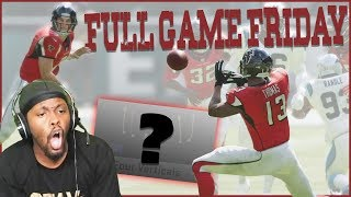Throw Dots All Over The Defense With This Offense! (Madden 20 Full Game Tips)