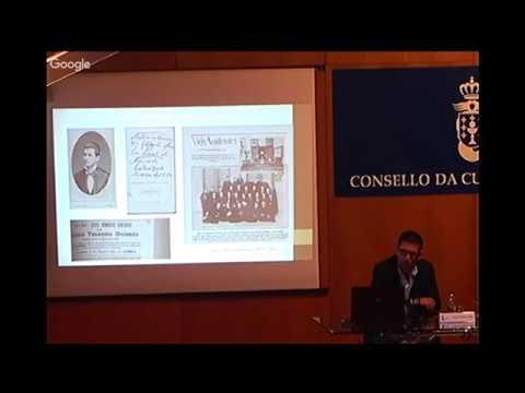 Os lisboanos e o galeguismo