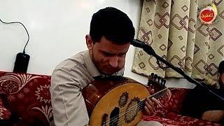 تحميل اغاني خلوني على صبري | من روائع الفنان حسين محب | 2018 MP3