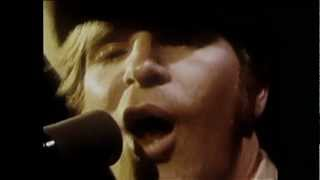 Sweet Hitch-Hiker - Creedence Clearwater Revival