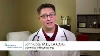 What to Expect During Your 38th Week of Pregnancy - John Cote, MD