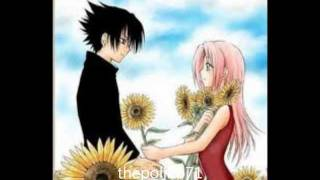 Me Cai De La Nube - Grupo Libra  (Video)